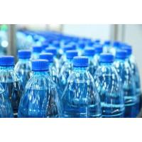 Питьевая вода: химический состав и свойства, классификация нормативных требований предъявляемых к качеству жидкости
