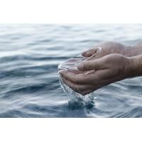 Пресная вода: что это такое, где она находится, каков состав жидкости — определение, химическая формула