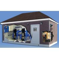 Проектирование систем водоснабжения: проект, схема, план и правильный монтаж водопровода для частного дома