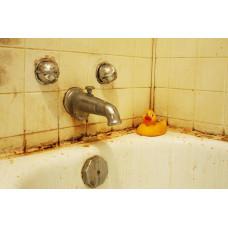 Ржавая вода из крана: куда жаловаться, что делать, основные причины, как избавиться