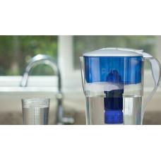 Самопромывные фильтры для механической очистки воды: характеристики и описание принципа работы промывного очистителя