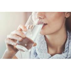 Сероводород в воде: польза и вред, определение, норма содержания, можно ли пить