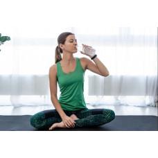 Щелочная питьевая вода: что это такое и как ее ощелочить в домашних условиях, польза и вред для организма человека, состав, виды и свойства