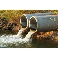 Сточные воды: что это такое и какими они бывают - химический состав и свойства, основные характеристики жидкости