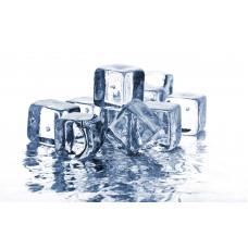 Талая вода: польза и вред для организма человека, свойства замороженной жидкости, как ее правильно замораживать и пить