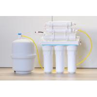 Удаление кремния из воды в скважине: что делать, как очистить, норма содержания