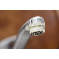 Умягчение воды для питья: основные методы и способы, как сделать воду мягче