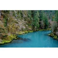 Какие виды воды бывают в природе: классификация питьевой жидкости
