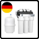 Фильтры для воды WiseWater под мойку