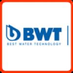Портативные фильтры BWT