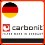 Портативные фильтры Carbonit® и Prime Inventions