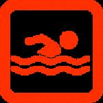 Анализ воды в водоемах