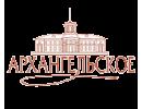 """Государственный музей-усадьба """"Архангельское"""""""