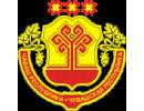 Чувашская республика