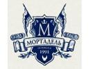 Мортадель