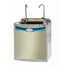 Диспенсер настенный AquaPro 3207CH (охлаждение/нагрев)