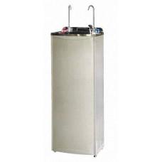Диспенсер напольный AquaPro 6207CH  (охлаждение/нагрев/комн.темп)