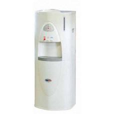 Диспенсер магистральный настольный AquaPro 929CH/RO  (охлаждение/нагрев)