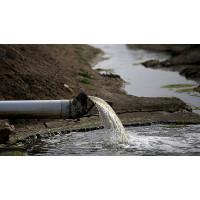Грунтовые воды: что такое УГВ, на какой глубине они находятся, состав и типы жидкости
