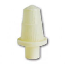 Aquapro V-DIS-T1 (Верхний дистрибьютер (отверстие 0,25 мм) 245)