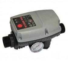 Italtecnica BRIO-M (Реле давления)