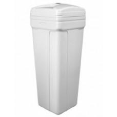 Canature BTS-70 (70 л) солевой бак с солевым колодцем, клапаном и сеткой (Солевой бак)