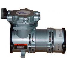 Безмасляный воздушный компрессор AP02