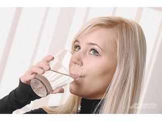 Составлен ТОП российских регионов с самой грязной питьевой водой