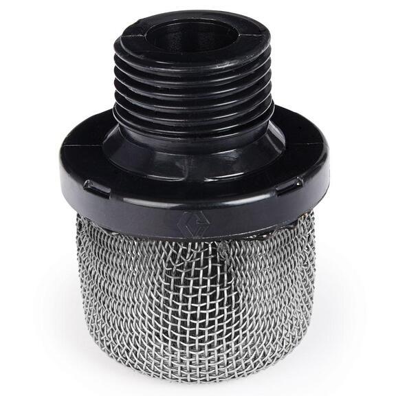 грубый фильтр для воды