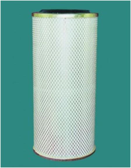 фильтр для воды на трубу