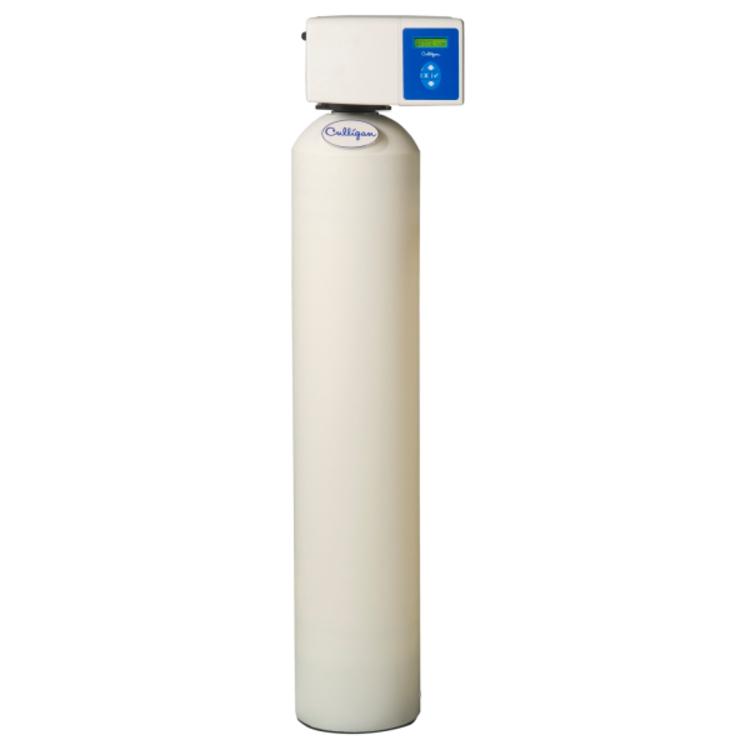 фильтр для воды из песка