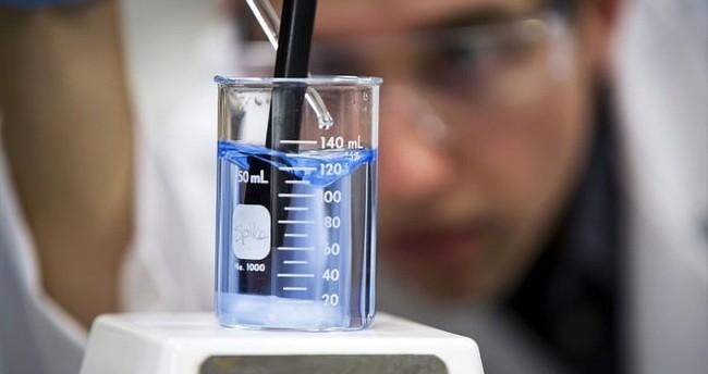 определение качества питьевой воды в домашних условиях