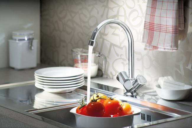 как определить чистоту воды в домашних условиях