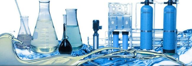 как правильно поставить водяной фильтр