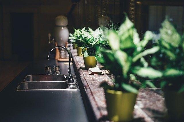как установить водосчетчики в квартире