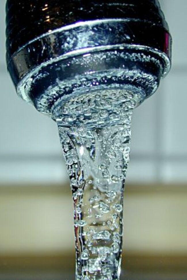 мероприятия по улучшению качества питьевой воды