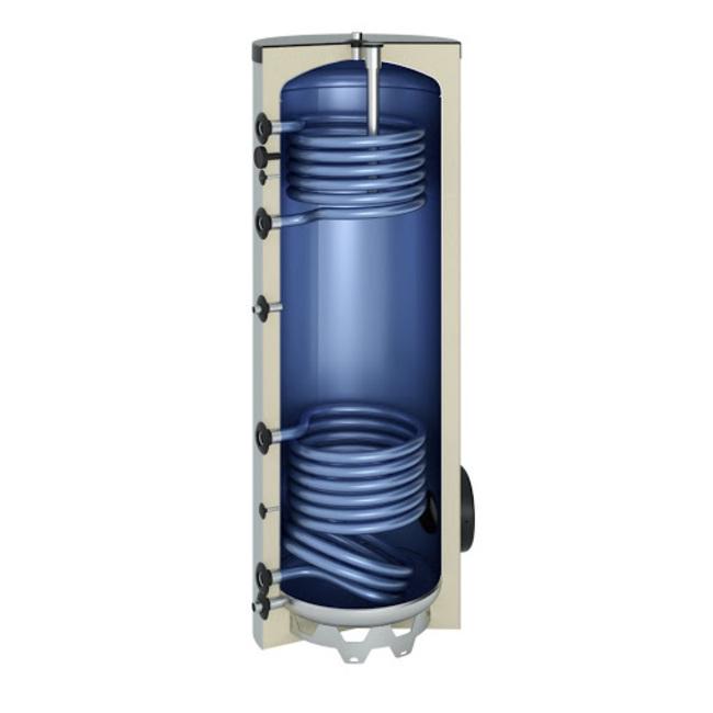 подключение емкости к водопроводу