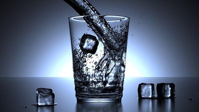 мощность насоса для повышения давления воды