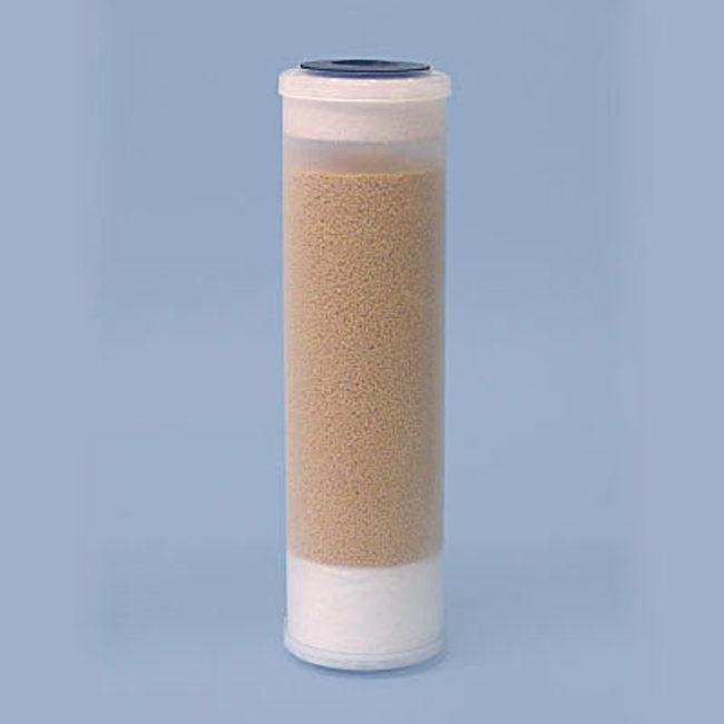 нитраты в воде как очистить