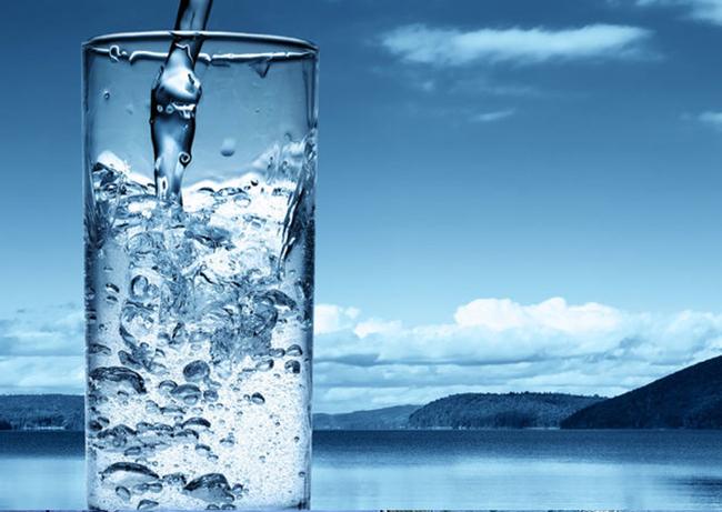 озоновый очиститель воды