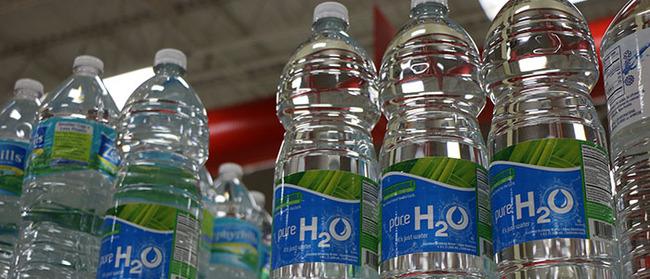 озонаторы для очистки воды