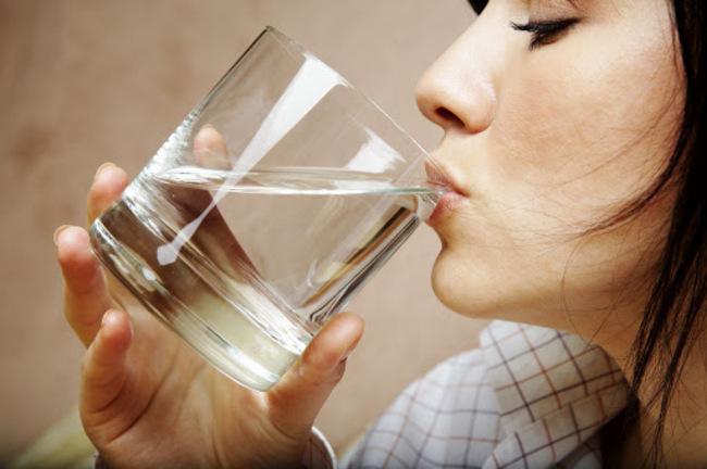 метод озонирования воды