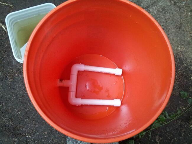 фильтрация бассейна инструкция