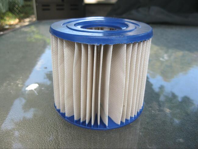 песочный фильтр для бассейна инструкция по эксплуатации
