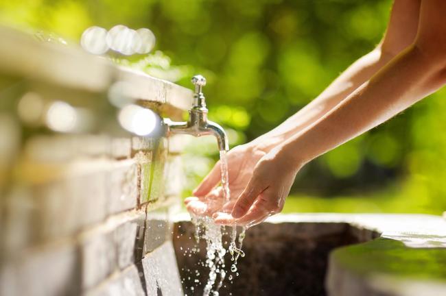 как поменять счетчики на воду в квартире