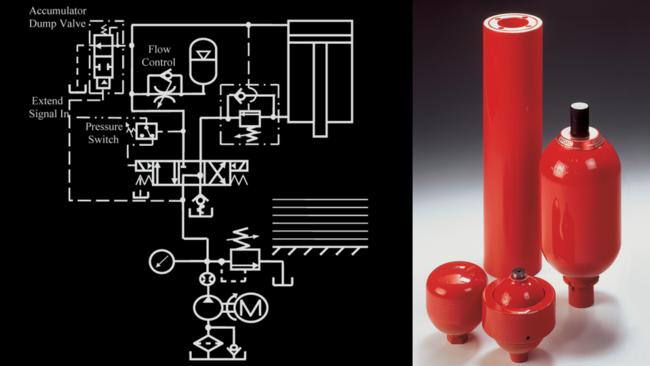 как отрегулировать давление воды в гидроаккумуляторе