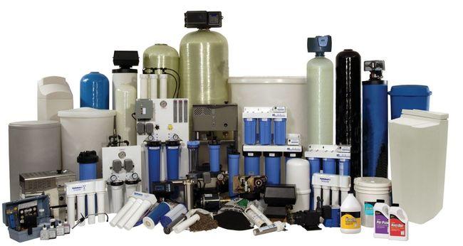как настроить гидроаккумулятор в системе водоснабжения