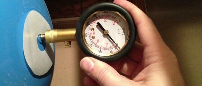 схема подключения водосчетчика в квартире