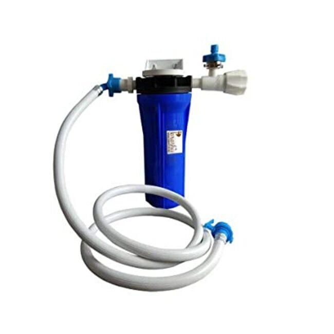 фильтр холодной воды для стиральной машины