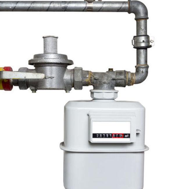 замена водопроводных труб на полипропиленовые трубы
